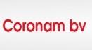 coronam_2.jpg